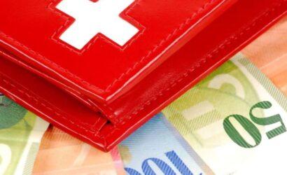 Espandere la propria azienda iniziamo dalla Svizzera