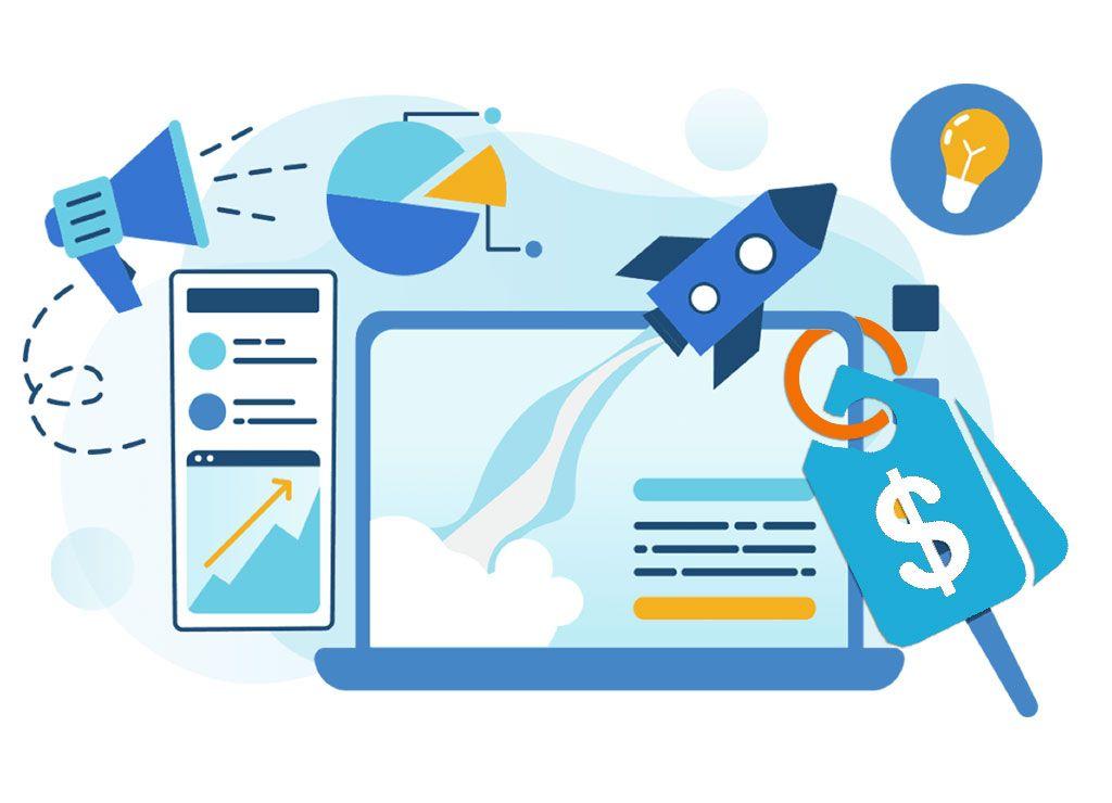 Quanto costa realizzare un sito web