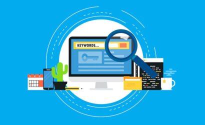 Comprare articoli per il blog: le 3 alternative principali