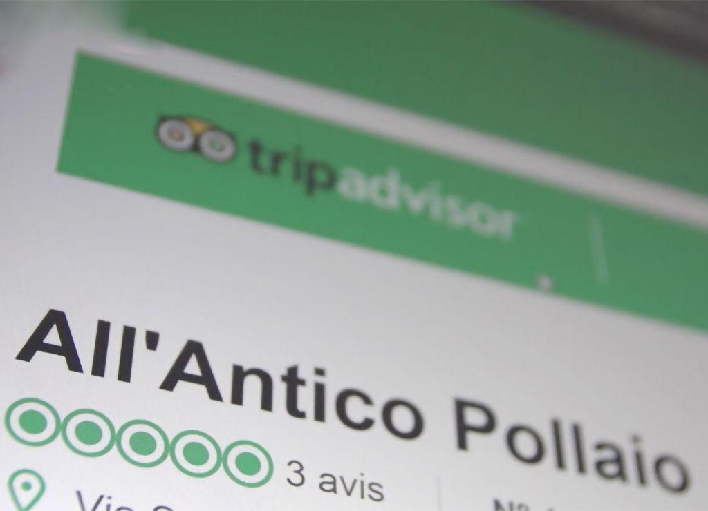 recensioni false svizzera