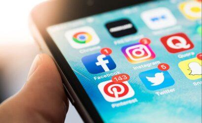 5 domande e risposte sul social media marketing
