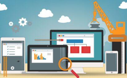 Web design in Ticino: info, costi e servizi