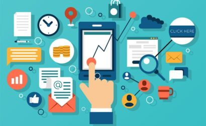Digital marketing a Lugano: 5 strategie vincenti