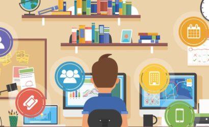 7 cose indispensabili per gestire un sito o un blog