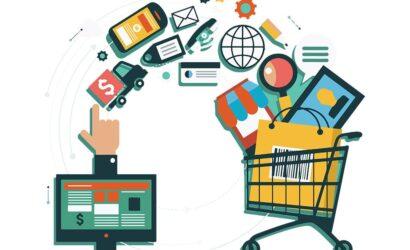 Vendere online in Svizzera: come muoversi