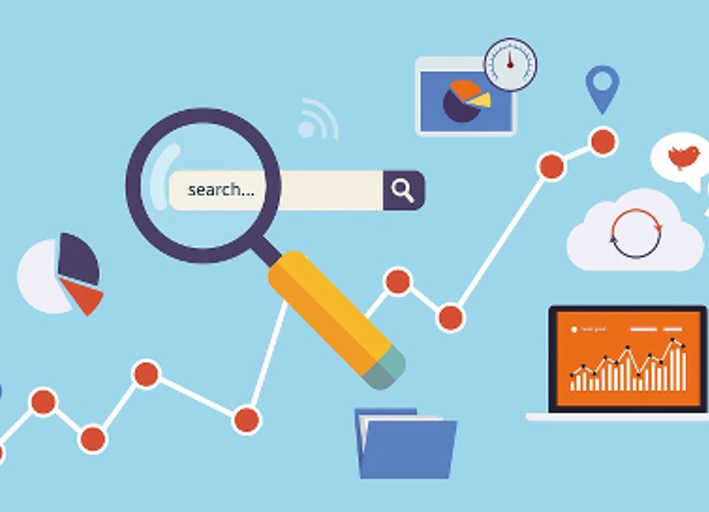 5 motivi per cui il tuo sito non compare su Google