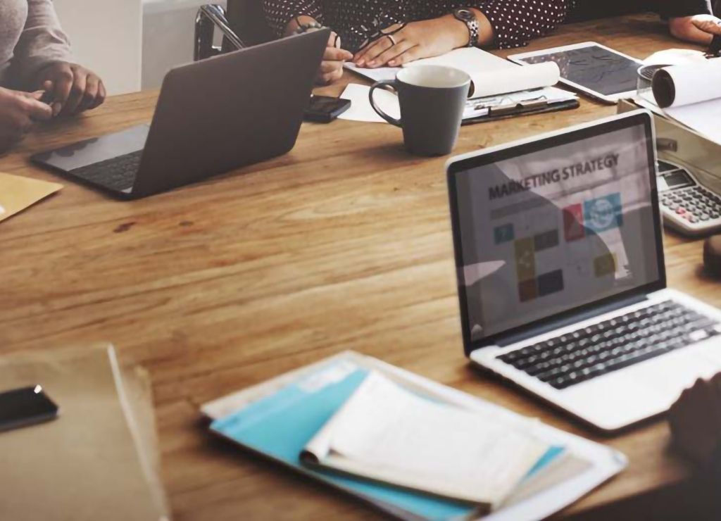 web agency in Ticino
