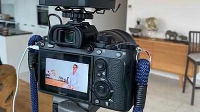 agenzia video marketing ticino