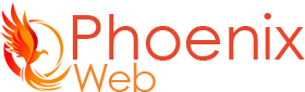 logo Phoenix sito
