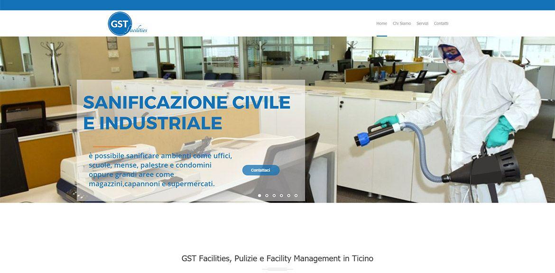portfolio gstfacilities