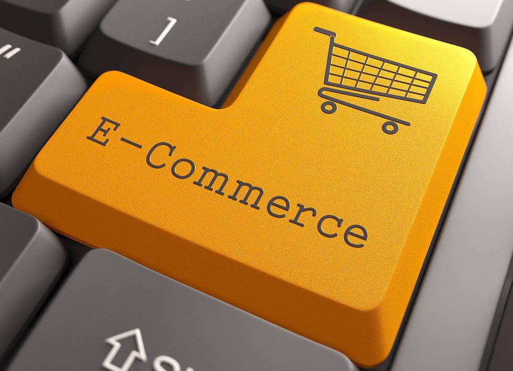 Siti e-commerce Svizzera
